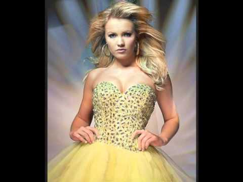 Evening,Formal Wedding Dress Australia Online - Anasdressau.com