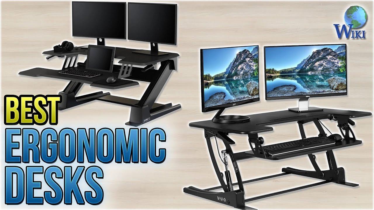 table height up ergo workstation ergonomics stand insight desk top computer wonderful chair and adjustable ergonomic desks