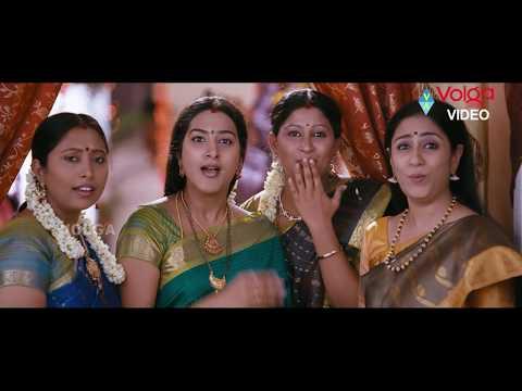 naradhudu-latest-telugu-movie-songs-||-kalyanamasthu-||-dhanush,-genelia-d'souza