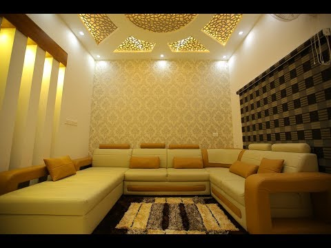 PKM House - The beautiful House in Calicut, Kerala house design with beautiful interior