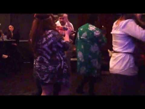 Joy to the World - Karaoke League