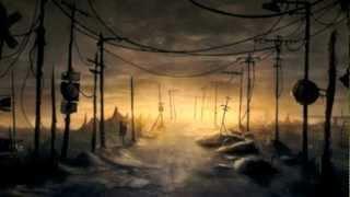 Epic Apocalyptic Piano Instrumental- Shaun Taylor McManus