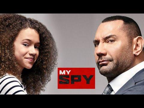 my-spy-official-movie-trailer