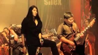 Nối vòng tay lớn | UnlimiteD | Liveshow Unlimited Symphony 2008