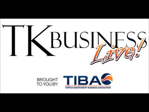 TK Business Live on May 1, 2016