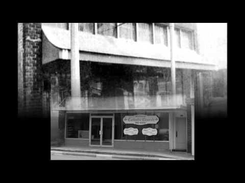 Grand Saline History - 114 W. Frank Grand Saline, Texas