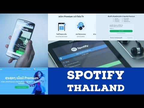 spotify kontakt dk