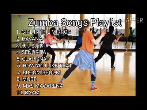 Zumba Songs | Dance | Fitness | TOP PLAYLIST 2020 # 0.3 indir