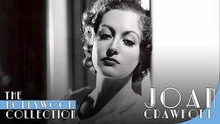 Joan Crawford: Always The Star