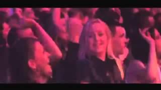 Новые Музыкальные Клипы Хиты Весны 2013 2014Ibiza Amnesia Club 2013 2014