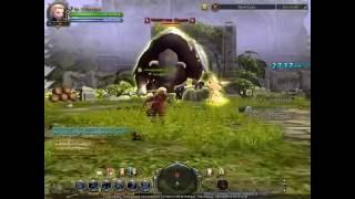 Гнездо Дракона -  Dragon Nest