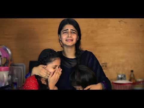 Ghar Yaad Ata Hai Mujhay Episode 1 | Directed by Haseeb Hashmi