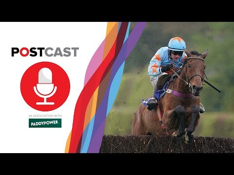 Weekend Racing Preview & Tips | Tingle Creek | Becher Chase | ITV Racing Preview | Racing Postcast