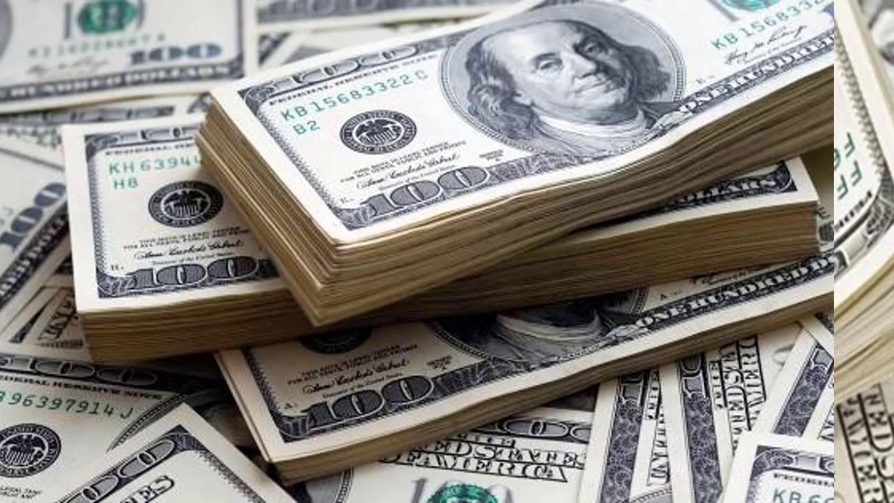 سعر الدولار اليوم في بنك القاهرة و الاسكندرية Cib بنك مصر والاهلي