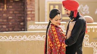 rakhi soneya ve   bambukat   ammy virk   best pre wedding 2017   klick klick art