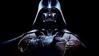 Darth Vader - Ringtone