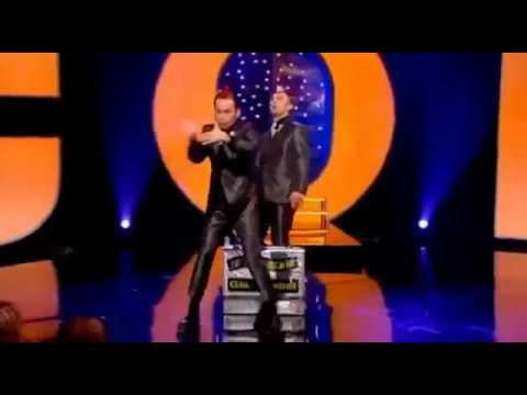 Jozan versi jepun - Pergh Rabak ! - YouTube.mp4