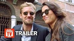 Blood & Treasure Season 1 Trailer | Rotten Tomatoes TV