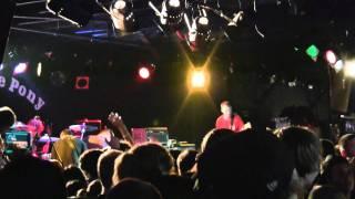 Psychedelic Pop (Musical Genre)