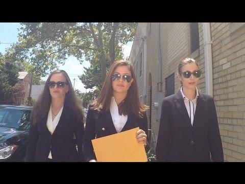 Personal Injury Attorney, Alexandria, VA