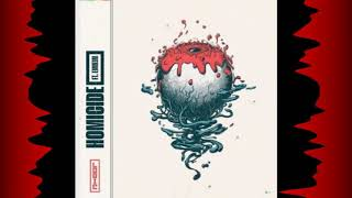 Logic - Homicide (Remix) Feat. Eminem X Kay CraZy!