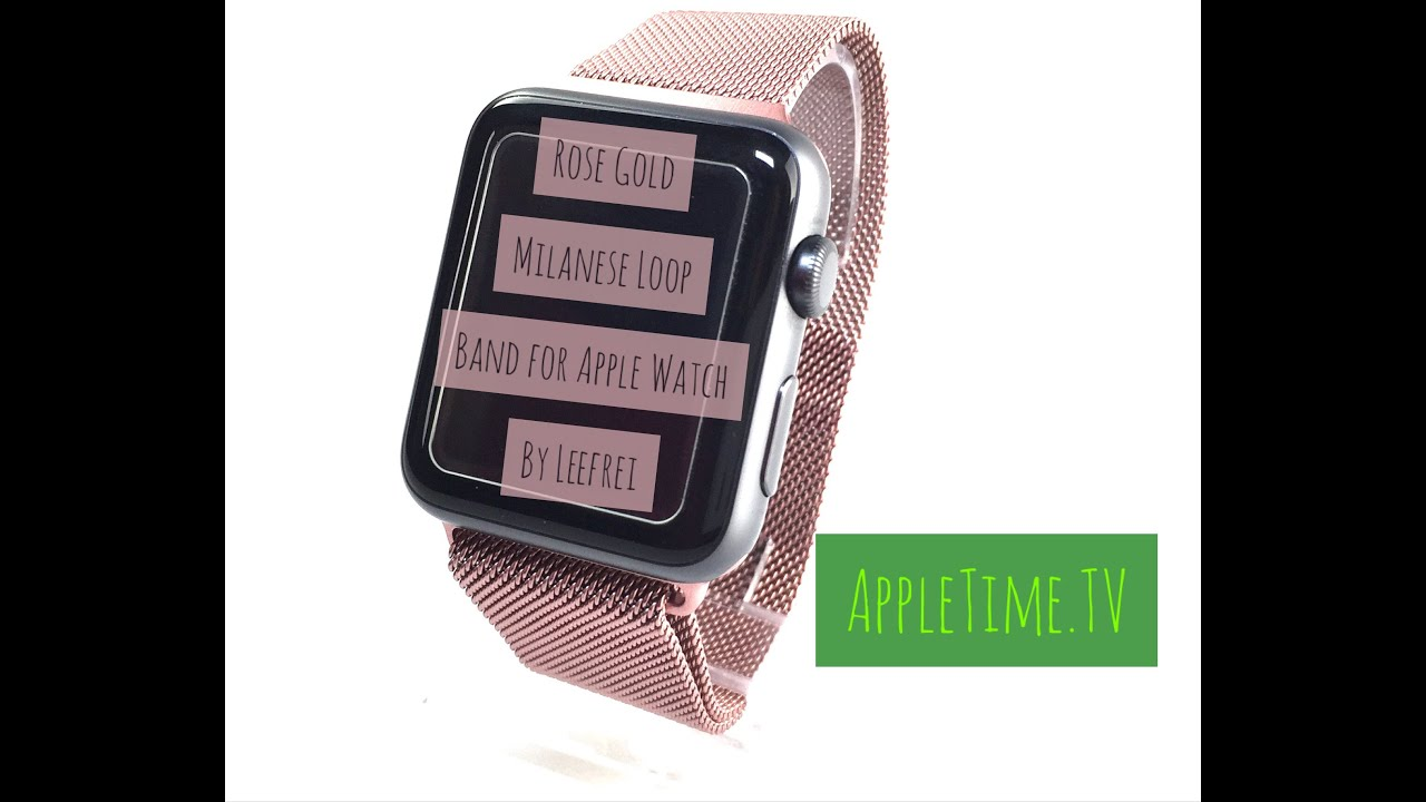 to the is great a apple milanese alternative loop image s discount moko post watches