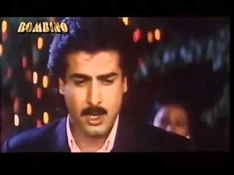 mujhe jeene nahi deti hai old hindi sad song.flv