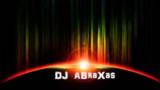 DJ ABraXas  - 17 Punk Girls in a Television (DAFT PUNK versus.STEEL PANTHER )