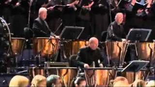 Janáček - Glagolitic Mass (original version) - 03