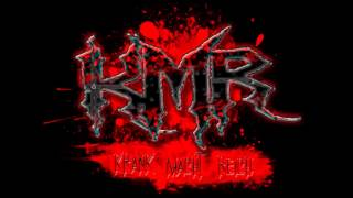 KMR - NBG Untergrund feat. Brückner, MC Trump