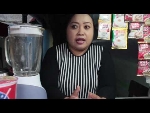 BUSINESS PRATICE, STMIK-STIE ASIA MALANG