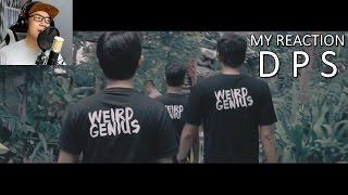 Video Weird Genius - DPS || REACTION + REVIEW download MP3, 3GP, MP4, WEBM, AVI, FLV Juli 2018