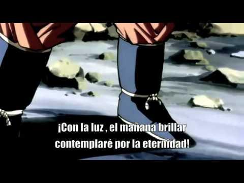 Descarga pelicula erotica mexicana ano biciesto gratis httpouoioidqg4s - 2 1