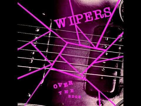 Wipers - Romeo
