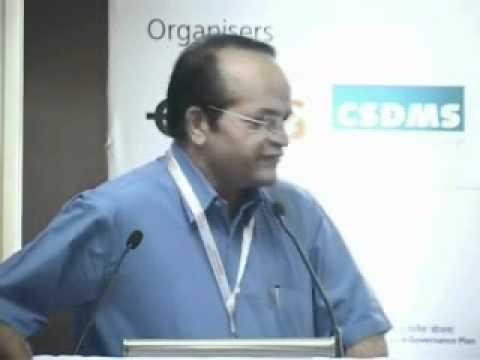 Prof VN Rajasekharan Pillai 1