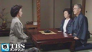 ある日、岡倉家に山口政子(草笛光子)という女性が現れる。政子は、葉子(野...