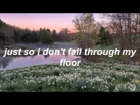 Slowtown - Twenty One Pilots // Lyrics
