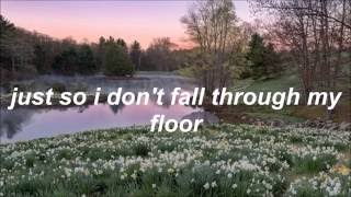 slowtown - twenty one pilots // lyrics