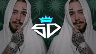 Post Malone Feat  Ty Dolla $ign   Psycho Trap Remix