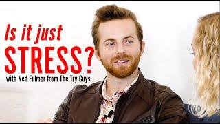 Is It Just Stress? Or Something Else? | Kati Morton