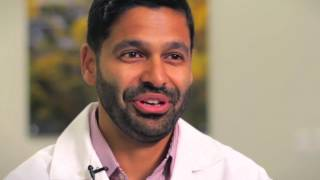 Houston Cardiologist Dr. Rohan Wagle