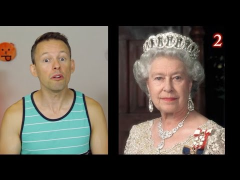 Top 10 Longest Reigning Monarchs in the World!