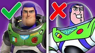 The History of TOY STORY's Forgotten Spinoff