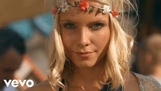 Смотреть клип Lizot, Charming Horses - Sonnenmädchen Ft. Jason Anousheh