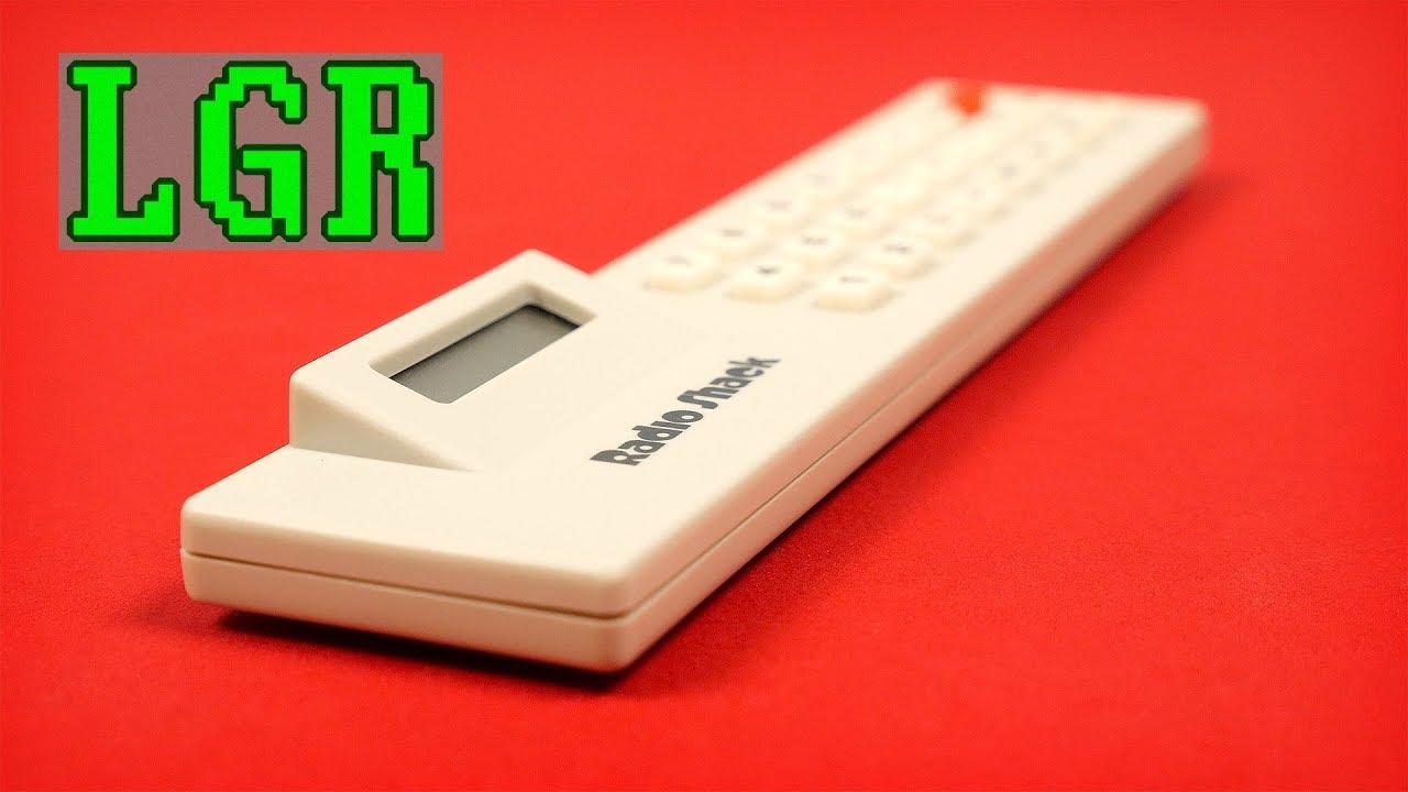 lgr-radio-shack-computer-keyboard-calculator