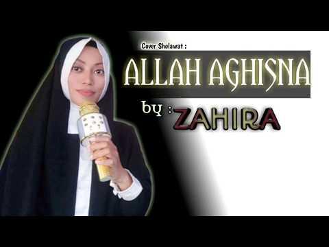 sholawat-allah-aghisna---(-cover)-zahira