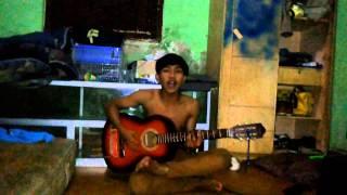 Audisi onlain indonesia idol 2014(Documez bend)
