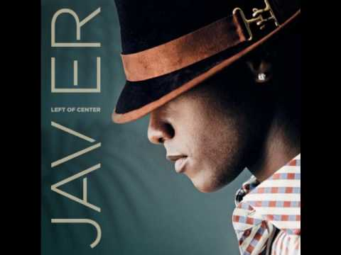 Javier - Ok Here's The Truth + Lyrics
