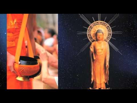 Phật Pháp Tuệ Đăng - Mother's Day - Hồn Việt TV 2078