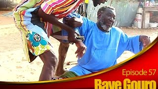 BAYE GOURO EPISODE 57